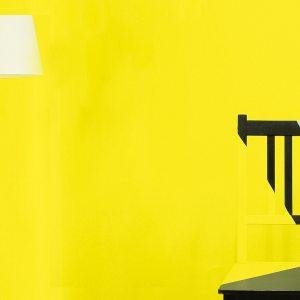 IED Madrid - TS - Diseño de Interiores
