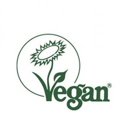 Resultado de imagen de certificado vegano imagenes todas