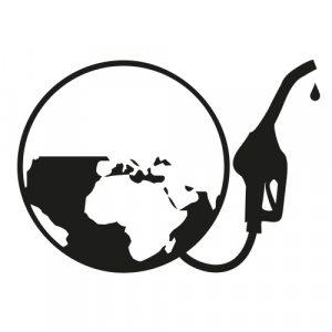 Diseño Gráfico y Activismo. Ecologismo