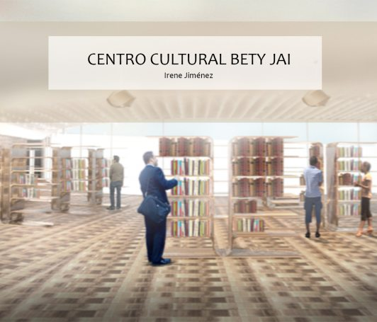 cabecera-bety-jai-2