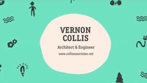 sustainability_vernon_collins
