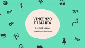 Sustainability Snack - Vincenzo Di Maria