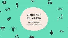 Sustainability Snack - Vincenzo Di Maria