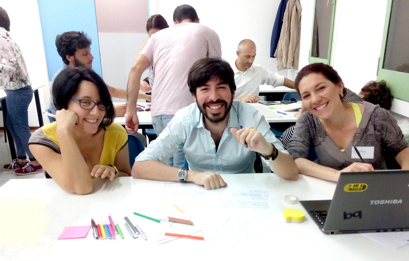 Proyecto Health Data