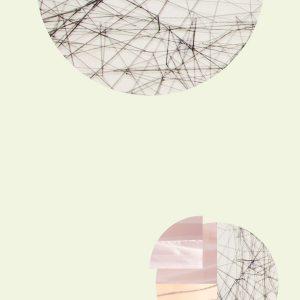 Máster de Diseño de Interiores del IED Madrid